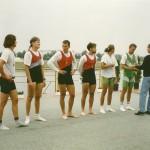 PRVENSTVO HRVATSKE 1993., 2-SMA, 3. mjesto, Miroslav Erceg, Zlatko Buzina