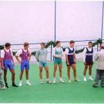 PRVENSTVO HRVATSKE 1998., 2+JMA, 1. mjesto, Zoran Zuban, Damir Leskovšek, Silvijo Petriško (kormilar)