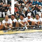 henley-regatta_20011