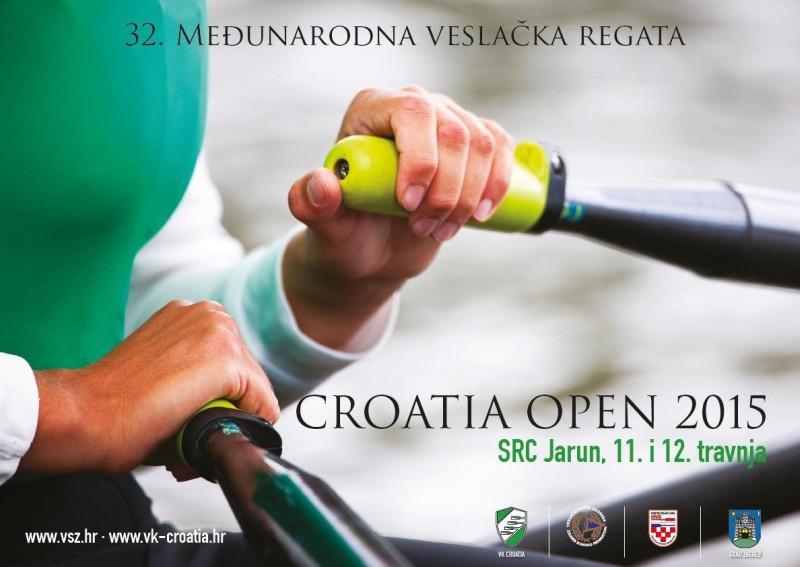 croopen2015