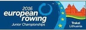 european junior 2016