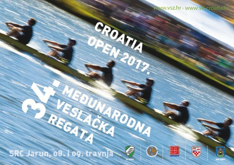 croatiaopen2017