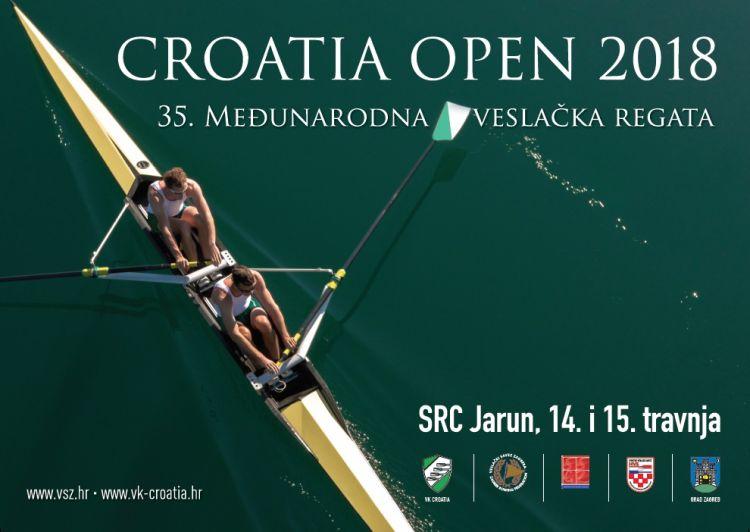 croatiaopen2018