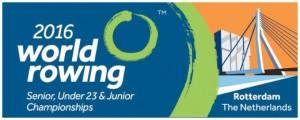 world junior 2016